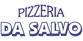 030-Pizzeria Da Salvo