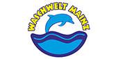 170-Waschwelt Mainz