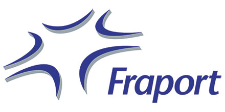 010-Fraport