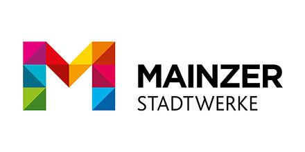 020-Mainzer-Stadtwerke