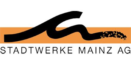 Stadtwerke Mainz