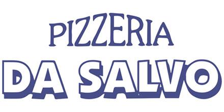 030-Pizzeria-Da-Salvo