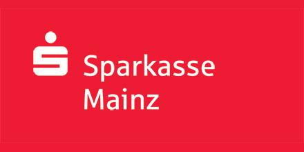 050-Sparkasse-Mainz