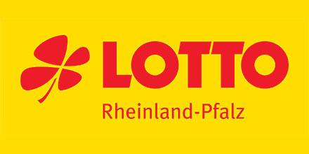005-Lotto
