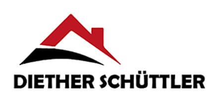 060-Schuettler