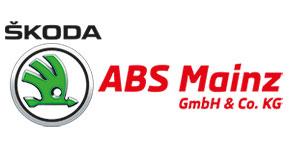 110-ABS-Mainz