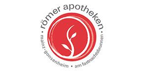 180-Römer-Apotheken