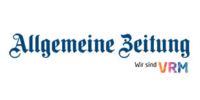 190-Allgemeine-Zeitung