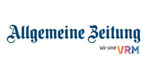 190-Allgemeine-Zeitung
