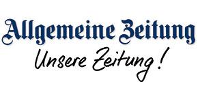180-Allgemeine-Zeitung