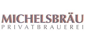 190-Michelsbräu
