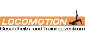 Locomotion Mainz