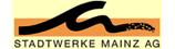 05-Stadtwerke Mainz