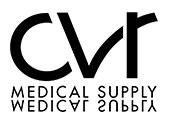 01-CVR Medical