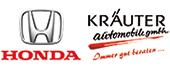 10-KräuterAutomobile