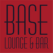 17-Base-Bar-Lounge