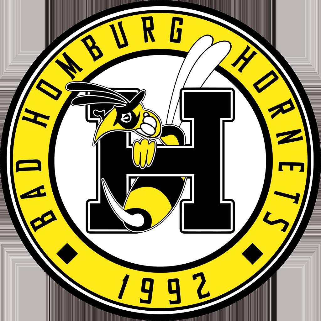 Bad Homburg Hornets