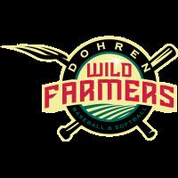 Wild Farmers
