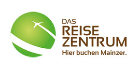 120-Reisezentrum