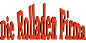 150-Die-Rolladen-Firma