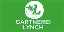 Gärtnerei Lynch